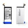 Samsung EB-BG930ABE (G930 Galaxy S7) kompatibilis akkumulátor 3000mAh Li-ion OEM jellegű, csomagolás nélkül