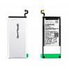 Samsung EB-BG935ABE gyári akkumulátor Li-Ion 3600mAh (G935 Galaxy S7 Edge)