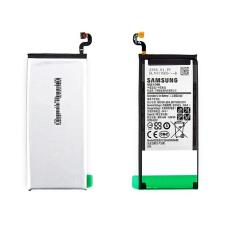 Samsung EB-BG935ABE gyári akkumulátor Li-Ion 3600mAh (G935 Galaxy S7 Edge) mobiltelefon akkumulátor