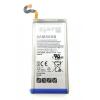 Samsung EB-BG950ABA gyári akkumulátor Li-Ion 3000mAh (G950 Galaxy S8)