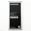 Samsung EB-BJ710CBE gyári akkumulátor Li-Ion 3300mAh (Galaxy J7 2016)