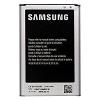 Samsung EB-BN750BBEC gyári akkumulátor Li-Ion 3100mAh (Galaxy Note 3 Neo)