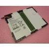 Samsung EB-BT585ABE gyári akkumulátor (7300mAh, Li-ion, T585 Tab A 10.1 LTE 2016)*