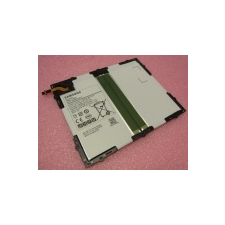 Samsung EB-BT585ABE gyári akkumulátor (7300mAh, Li-ion, T585 Tab A 10.1 LTE 2016)* mobiltelefon akkumulátor