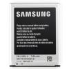 Samsung EB-L1G6LLA Gyári Samsung Akkumulátor 2100 mAh NFC -vel