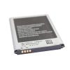 Samsung EB-L1G6LLK Akkumulátor 1600 mAh akku