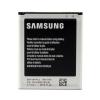 Samsung EB-L1M7FLU (Galaxy S III. mini (GT-I8190)) 1500mAh Li-Ion akku, gyári csomagolás nélkül