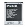 Samsung EB-L1M7FLU gyári akkumulátor Li-Ion 1500mAh (i8190 Galaxy S3 mini) NFC-vel