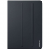 Samsung EF-BT820 černé