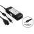 Samsung eredeti/gyári 19V 3.16A 5.5*3.0mm 60W SADP-90FH B AD-9019S AD-6019 AD6019 AD9019S notebook/laptop hálózati adapter/töltő