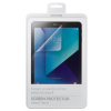 Samsung ET-FT820CTEGWW Tab S3 T820 Screen Protector
