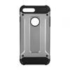 Samsung Forcell Armor Samsung N960 Galaxy Note 9 ütésálló szilikon/műanyag tok szürke