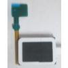 Samsung G361 Core prime csörgőhangszóró átvezető fóliával*