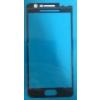 Samsung G531F Galaxy Grand Prime 4G kétoldali ragasztó lcd kijelzőhöz*