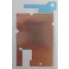 Samsung G800 Galaxy S5 réz árnyékoló matrica*