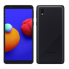 Samsung Galaxy A01 Core A013G 16GB