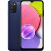Samsung Galaxy A03s A037 32GB