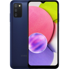 Samsung Galaxy A03s A037 32GB mobiltelefon