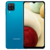 Samsung Galaxy A12 A125F 128GB