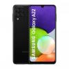Samsung Galaxy A22 A225 4GB 128GB