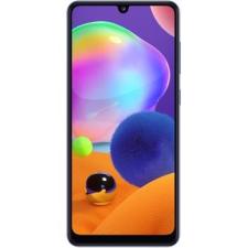 Samsung Galaxy A31 A315 64GB mobiltelefon