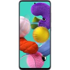 Samsung Galaxy A51 A515F 128GB mobiltelefon
