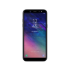 Samsung Galaxy A6 A600F 32GB