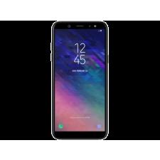 Samsung Galaxy A6 A600F 32GB mobiltelefon