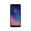Samsung Galaxy A6+ A605F 32GB