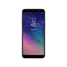 Samsung Galaxy A6+ A605F 32GB mobiltelefon