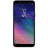 Samsung Galaxy A6+ A605F 64GB