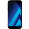 Samsung Galaxy A7 (2017) Duos A720FD