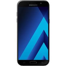Samsung Galaxy A7 (2017) Duos A720FD mobiltelefon