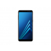 Samsung Galaxy A8 (2018) A530F 32GB