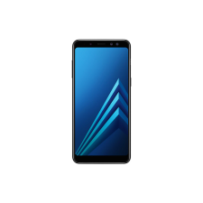 Samsung Galaxy A8 (2018) A530F 32GB mobiltelefon