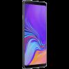 Samsung Galaxy A9 (2018) A920FD Dual 128GB