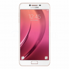 Samsung Galaxy C5 C5000 32GB