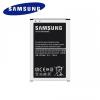 Samsung Galaxy Grand 2 SM-G7100, Akkumulátor, EB-B220AE/AC kompatibilis, 2600 mAh, Li-Ion, gyári