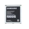 Samsung Galaxy J5 (2015) SM-J500 J5 J500F Grand Prime G531 series EB-BG531BBE bulk Li-Ion 3.7V 2000mAh eredeti/gyári akku/akkumulátor