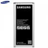 Samsung Galaxy J5 (2016) SM-J510F, Akkumulátor, 3100 mAh, Li-Ion, gyári, EB-BJ510CBE / GH43-04601A