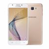 Samsung Galaxy J5 Prime G570FD
