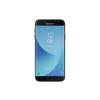 Samsung Galaxy J7 (2017) J730FD Dual 32GB