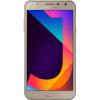 Samsung Galaxy J7 Core J701 16GB