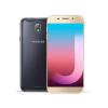 Samsung Galaxy J7 Pro J730FD Dual 32GB