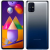 Samsung Galaxy M31s M317F 128GB
