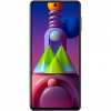 Samsung Galaxy M51 M515F 128GB