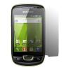 Samsung Galaxy Mini Kijelzővédő fólia