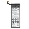 Samsung Galaxy Note 5 SM-N920T, Akkumulátor, 3000 mAh, Li-Ion, EB-BN920ABE kompatibilis