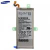 Samsung Galaxy Note 8 SM-N950, Akkumulátor, 3300 mAh, Li-Ion, gyári, EB-BN950ABE/GH82-15090A