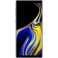 Samsung Galaxy Note 9 Dual N960 128GB mobiltelefon